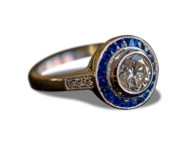 Engagement-Ring-1-TickTock-Jewelers.png