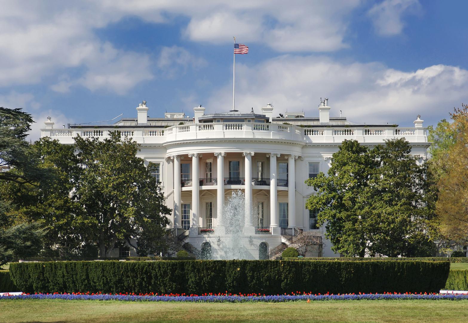 bigstock-White-House-1599323.jpg