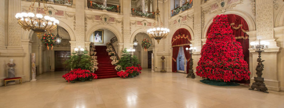 BR-Great-Hall-Xmas-1-770x293.jpg
