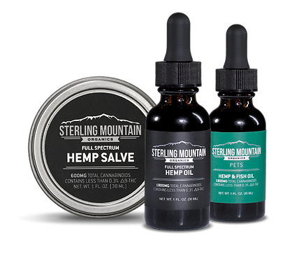 Sterling-Mountain-Organics-Main-Products