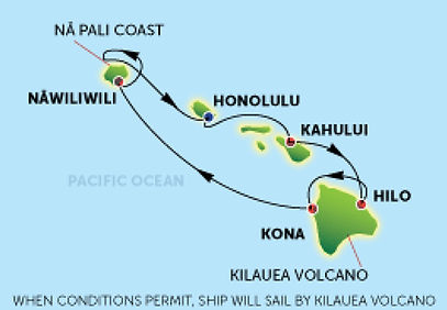 Hawaii_Map.jpg