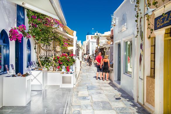 bigstock-Santorini-Greece-June-----25173