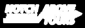 NotchAboveTours_logo_white.png