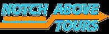 NotchAboveTours_logo.png