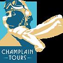 ChamplainToursReverse_Vertical_RGB_NoTag