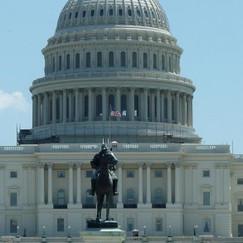 US-Capitol-Building-1-770x293.jpg