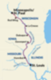 uppermiss_700x1100 - Champlain Tours.jpg