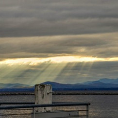 Lake-Champlain-and-the-Green-Mountains-1