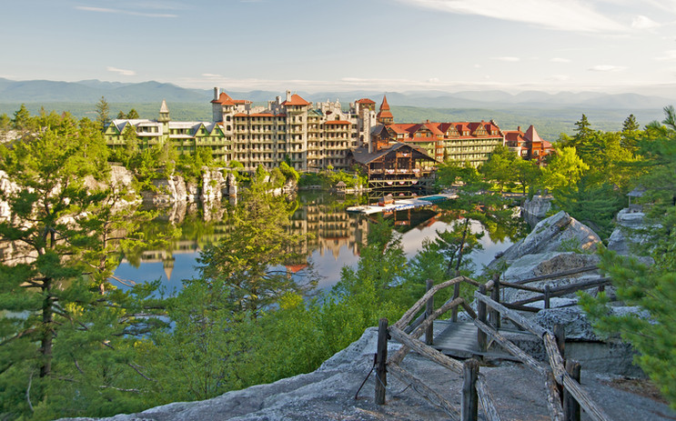 Mohonk_Mountain_House_2011_View_of_Mohon