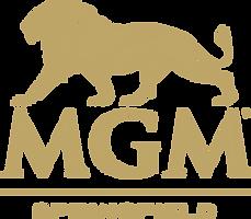 MGMSpringfieldLogo - Champlain Tours.png