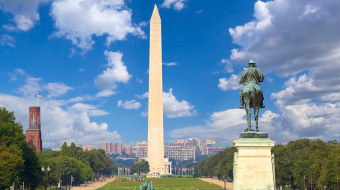 DC Monument.png