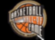 Basketball Hall of Fame - Champlain Tour