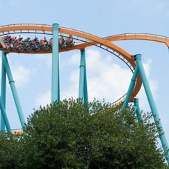 roller-coaster-1664083_1280-770x293.jpg