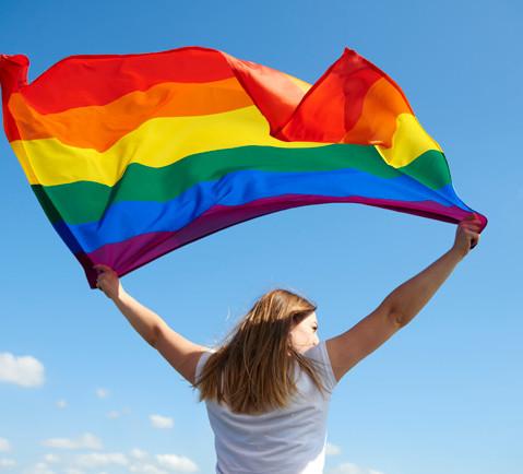Pride-Of-Germany.jpg