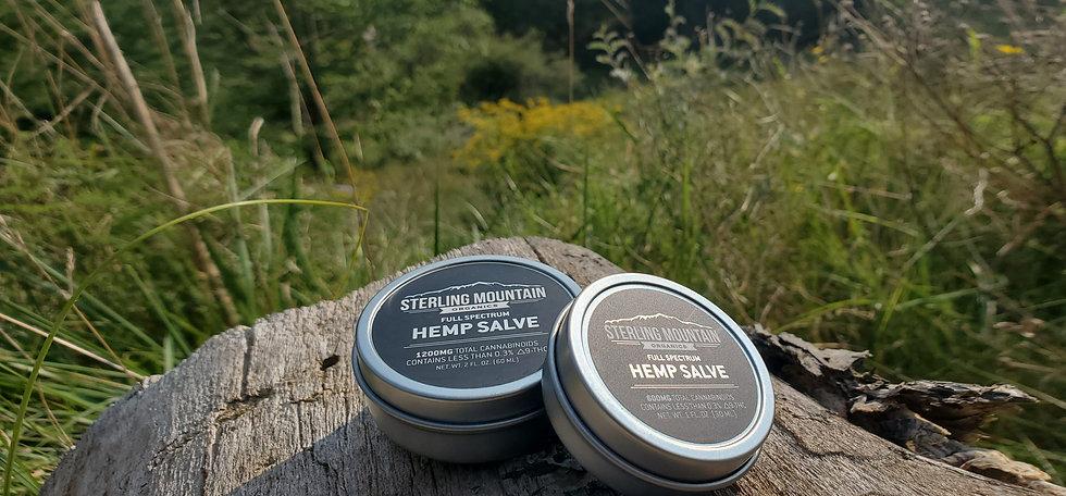 Sterling-Mountain-Organics-Salve-Lifesty