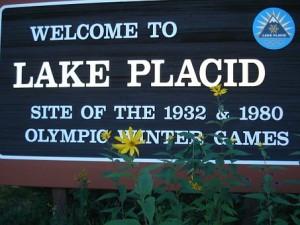 lake-placid-203788__340-300x225.jpg