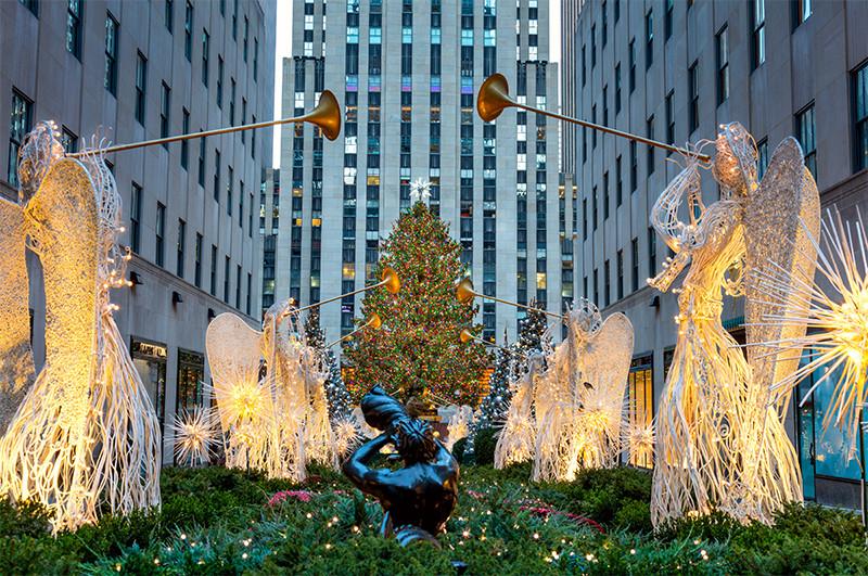 NYC_Christmas3.jpg