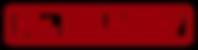 MrDelivery_Logo.png