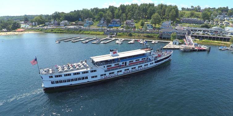 day-ship-weirs-01 - Champlain Tours.jpg
