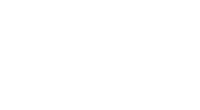white_TAG-Heuer-Logo-500x281.png