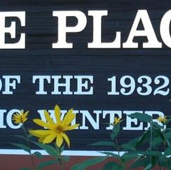 Lake-Placid-Welcome-Sign-770x293.jpg