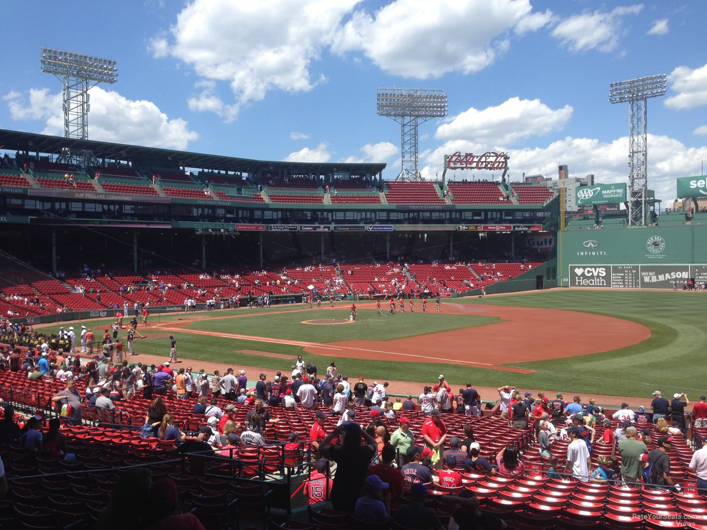 Fenway-Park-Section-LB102-Row-RR-on-6-23