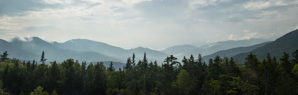 Vermont-Mountains2.jpg