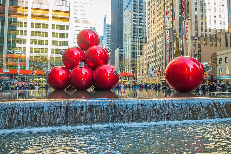 NYC_Christmas2.jpg