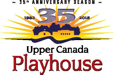 ucp-35-logo - Champlain Tours.png