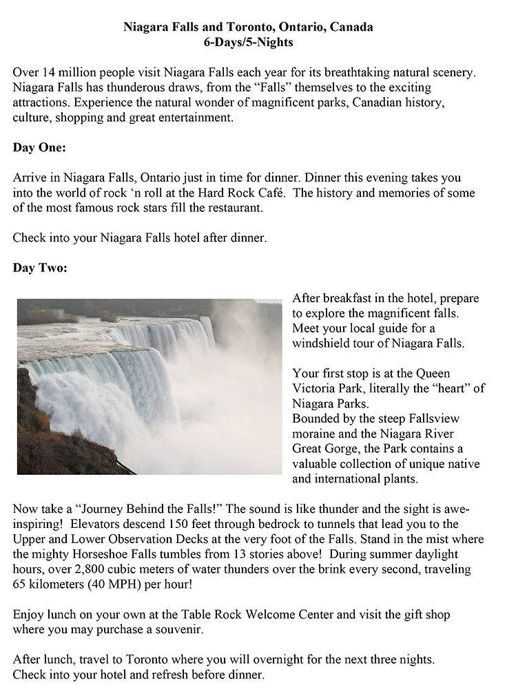 Niagara-Falls-and-Toronto-1.jpg