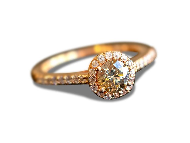 Engagement-Ring-6-TickTock-Jewelers.png