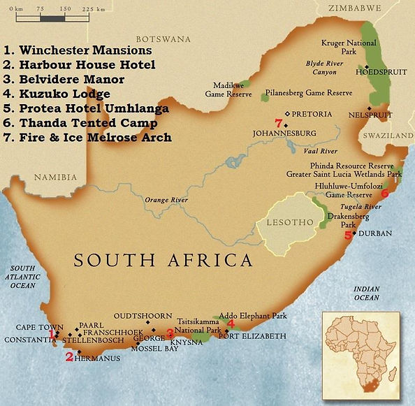 The Riches of South Africa 2021 Itinerary (as of Dec 11 2019).jpg