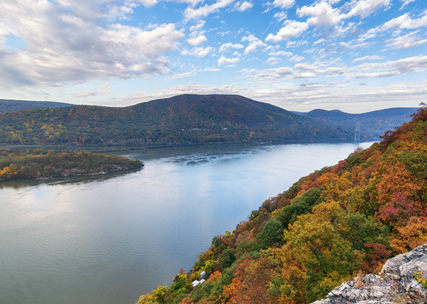 Notch-Above-Tours-The-Hudson-River.jpg