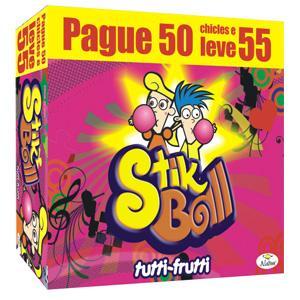 chicletes-tutti-frutti-aladim-400x400-1