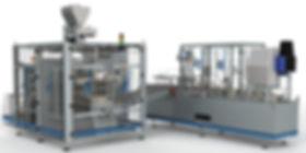 IMG11 SPH60-022 + SP400-081 PARA CATALOG