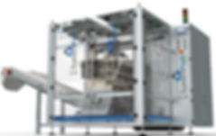 IMG02 SP400-081 PARA CATALOGO.2.jpg