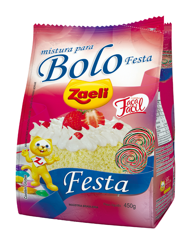 bolo-pascal-de-nozes-514757d5e860a