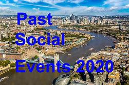 Social Events Image Tower Bridge 1.jpg