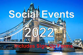 Soc. Events image 2022.jpg