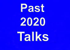past 2020 Talks image2.jpg