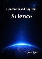 CBE SCI cover.jpg