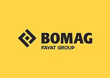 Logo Bomag.jpg