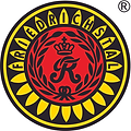 Logo Friedrichstal.tif