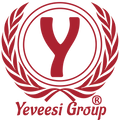 Logo Yeveesi Official (1).png