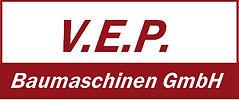 Logo_VEP_für_ETH_Kopie.jpg