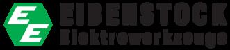 Logo Eibenstock.png