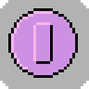 Coin pink.png