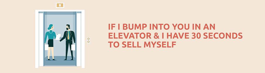 elevator_new.jpg