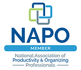 NAPO-member-white stacked-png.png