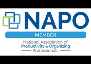 NAPO-member-white-block-300.png